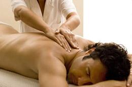 Post image for Massaggi: la terapia in più per contrastare le malattie reumatiche