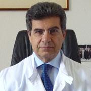 prof Agabiti