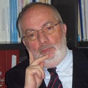 Prof. Pietro Apostoli
