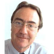Prof. Maurizio Memo, farmacologo
