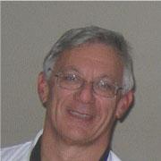 Prof. Claudio Tantucci