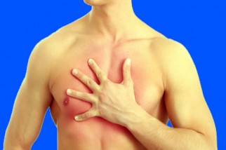 Asma bronchiale: cosa serve sapere