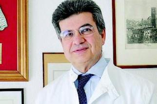 Agabiti Rosei è il presidente della Società europea dell'ipertensione
