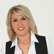 Dott.ssa Anna Villarini