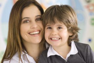 6 Domande sulla dermatite atopica