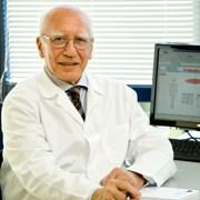 Artrite reumatoide e i benefici delle terme