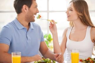Alimentazione: quel che serve sapere