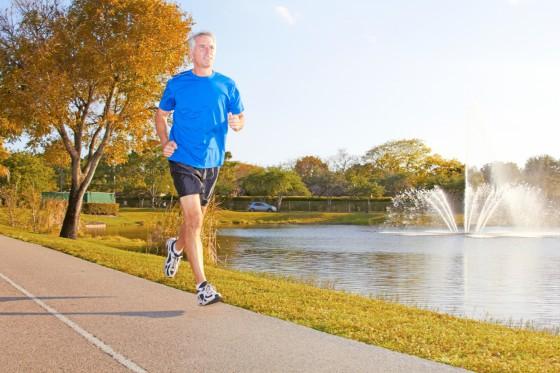 Fitness senior_132840428_rid