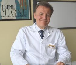 Incontro sul ruolo della riabilitazione cardiorespiratoria