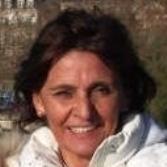 Prof. Paola Borrella