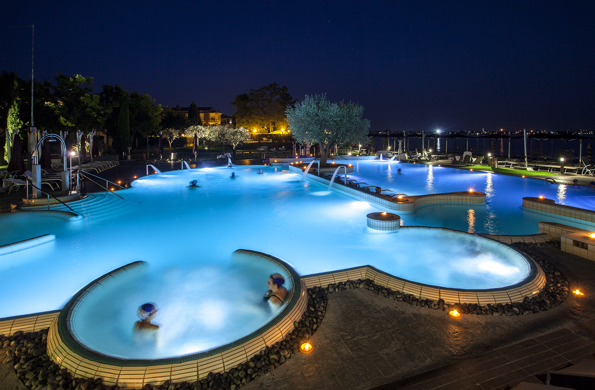 terme di sirmione image gallery - hcpr