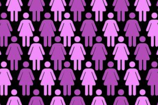 La salute e il benessere della donna