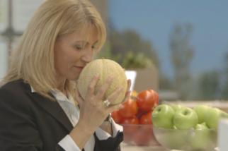 Le proposte nutrizionali di Terme di Sirmione