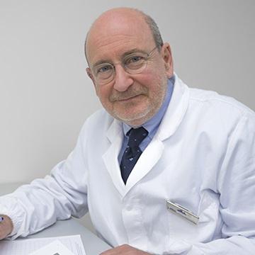Sinusite cronica e cure termali