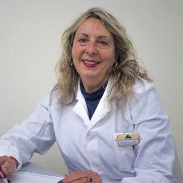 Visita allergologica e prick test alle Terme