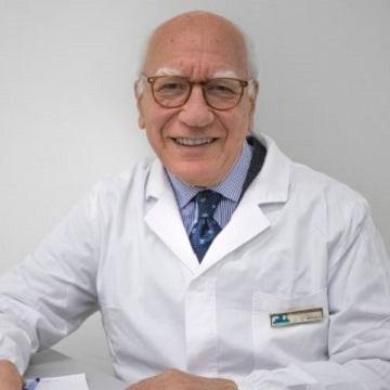 Gonartrosi Bilaterale, Fibromialgia e Fanghi termali