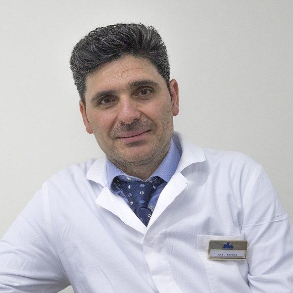 La tendinite al polso può essere trattata con l'ozonoterapia?